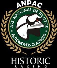 Associação Nacional de Pilotos Automóveis Clássicos – ANPAC