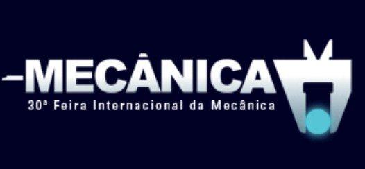 Evento: 30ª Feira Internacional da Mecânica