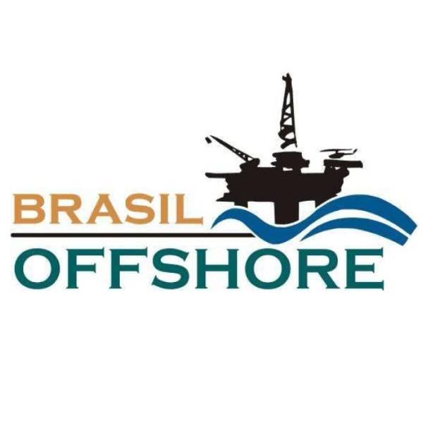 Brasil Offshore | Feira e Conferência da Indústria de Petróleo e Gás