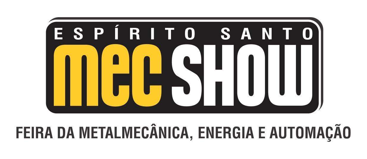 MEC SHOW 2015 – 8ª Feira da Metalmecânica, Energia e Automação