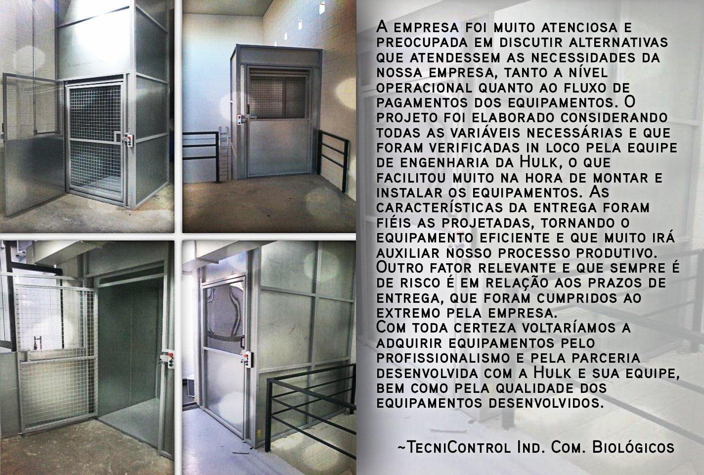 imagem-final-depoimento-tecnicontrol
