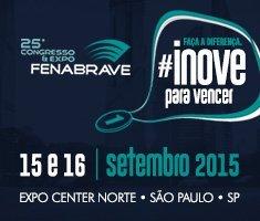 25º Congresso & Expo Fenabrave