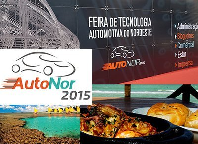 Autonor-2015