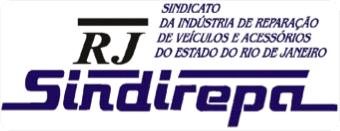 Sindirepa-RJ