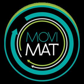 Salão Internacional  da Logística Integrada – MoviMat