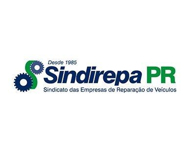 Sindirepa PR