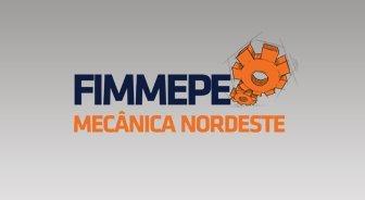 FIMMEPE – Mecânica Nordeste