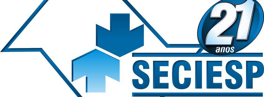 seciesp-logo2