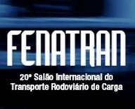 FENATRAN 2015