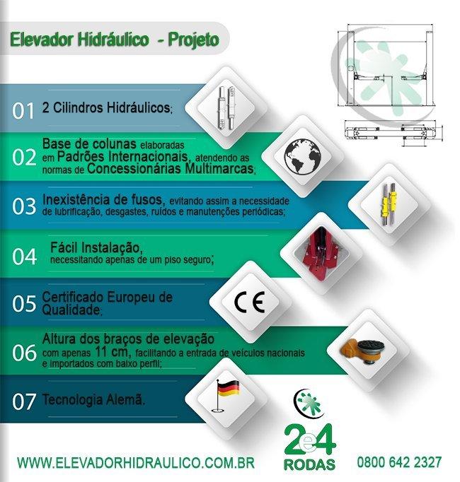 elevador-hidraulico-projeto-reduzida